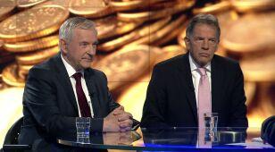 Gomułka o budżecie: Reakcja rządu jest spóźniona