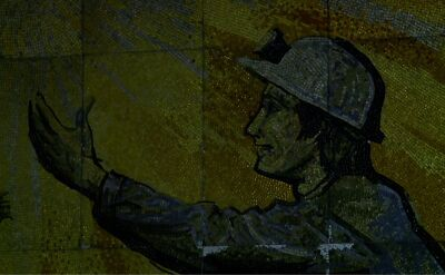 Były ratownik CSRG: górnicy z kopalni Karwina mogli przewidzieć wybuch