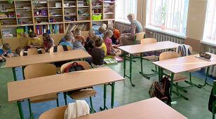 Referendum ws. sześciolatków nie będzie. Sejm odrzucił wniosek