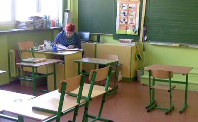Tak żyją nauczyciele w Polsce