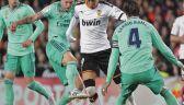 Valencia - Real