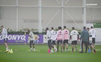 Juventus i Milan szykują się na półfinał Pucharu Włoch