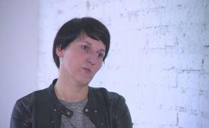 Kryminalistyk: ludzie szukali Kristiny, bo współczuli rodzinie