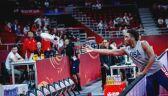 Polacy przegrali z USA mecz o siódme miejsce w MŚ