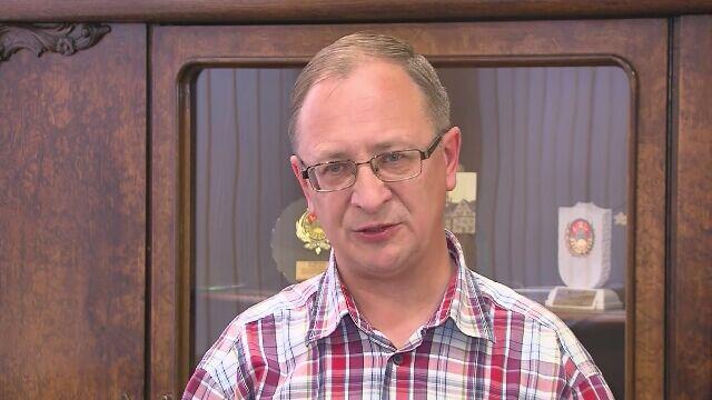 Burmistrz zwołał spotkanie, na którym omówiono problem z dopalaczm