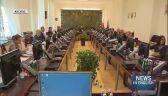 Sejm didn't publish support lists for judicial council despite court order