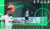 Skrót finału Pucharu Niemiec. Borussia pokonała Lipsk