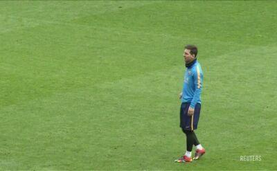 Złota Piłka ma trafić do Messiego