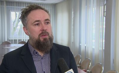 Prokuratura: ratownicy przyznali się do zarzutów