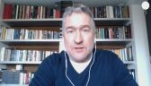 Rafał Sonik o niepokojach przedsiębiorców związanych z nadchodzącymi płatnościami