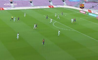 FC Barcelona wygrała Puchar Gampera