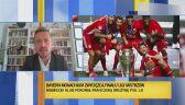 Michał Kołodziejczyk o Hansim Flicku