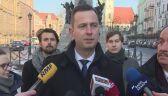 """Program antysmogowy PSL. """"Walka ze smogiem jest polską racją stanu"""""""