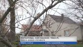 Mieszkańcy Łazisk nadal pamiętają