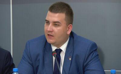 MON o szczycie NATO: wszystko idzie zgodnie z planem