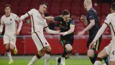 Ajax Amsterdam - AS Roma w ćwierćfinale Ligi Europy