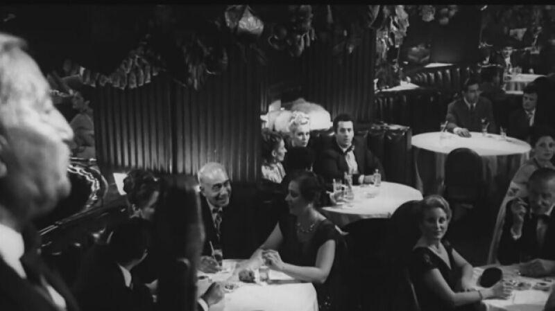 """Zwiastun """"Wściekłego byka"""" z oscarową rolą Roberta De Niro"""