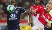 Monaco przegrało w pierwszej kolejce Ligue 1