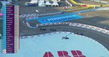 Formuła E: Antonio Felix Da Costa wygrał w Berlinie 7. wyścig E-Prix