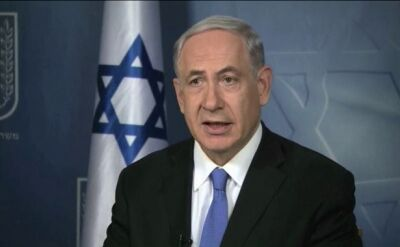 Netanjahu: Hamas winny wszystkich przypadkowych ofiar cywilnych