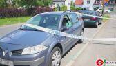 Strzały padły przed komisariatem w Opolu