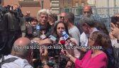 Prawniczka Orlandich: Dla nas to niewyobrażalne
