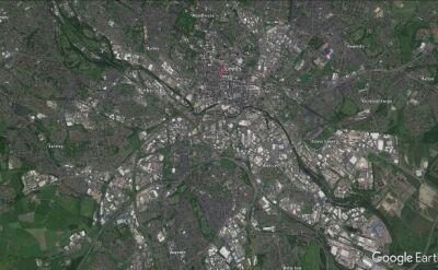 Trzech Polaków skazanych w Leeds za handel ludźmi