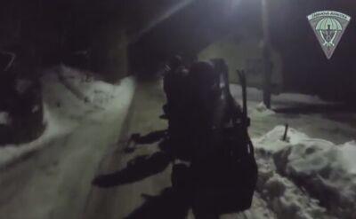 """Czescy policjanci w akcji. Zlikwidowali """"fabrykę"""" narkotyków"""