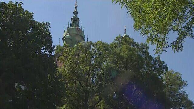 Dzwon Zygmunt zabił dla kardynała Macharskiego