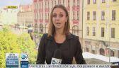 Podejrzany o znęcane się nad Stachowiakiem przeniesiony do rezerwy MON