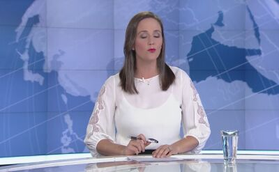 30.09 | News in English