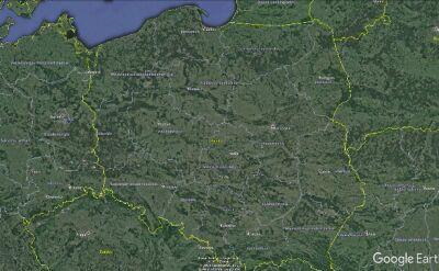 Poszukiwany Europejskim Nakazem Aresztowania wpadł w Wałbrzychu