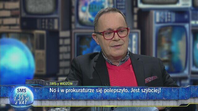 Szkło Kontaktowe 11.02.2019, część druga