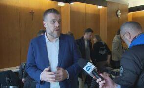 Zandberg: wybory mogą zakończyć się zmianą