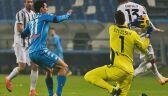 Juventus - Napoli w Superpucharze Włoch