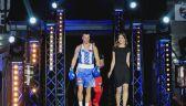 Mateusz Masternak mistrz Polski w boksie