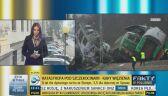 Wyrok prawomocny w sprawie katastrofy pod Szczekocinami