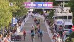 Dusan Rajovic wygrał 4. etap CRO Race. Maciej Paterski wysoko