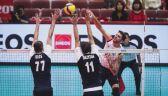 Puchar Świata: Polska - USA