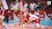 Polska - Argentyna w Pucharze Świata