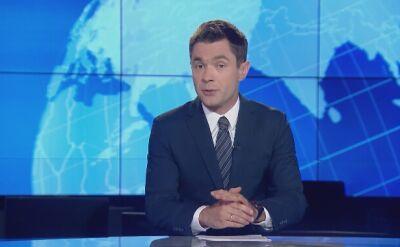 13.08 | News in English