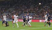 Inter Mediolan - Real Madryt w fazie grupowej Ligi Mistrzów