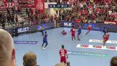 Dinamo Bukareszt pokonało Łomżę Vive Kielce w meczu 1. kolejki Ligi Mistrzów