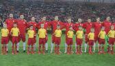 MŚ U-20: Polacy przegrali z Kolumbią