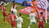 Bayern - Werder