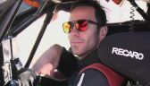 Podsumowanie 9. etapu Rajdu Dakar w kategorii samochodów