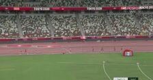 Tokio. Lekkoatletyka: Wiesiołek 4. w biegu na 1500 m. Złoto w dziesięcioboju dla Damiana Warnera