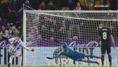 Real Valladolid - Real Madryt