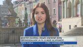 Poznań chce od rządu zwrotu kosztów reformy edukacji