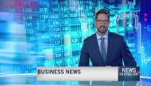 TVN24's Business news from Poland in English